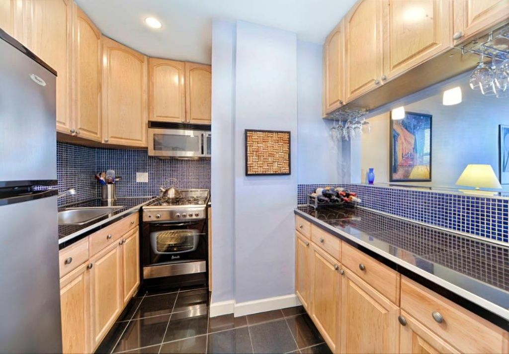 Kingsbridge Home For Sale Home 1 Bedroom Apartment One Bedroom Apartment