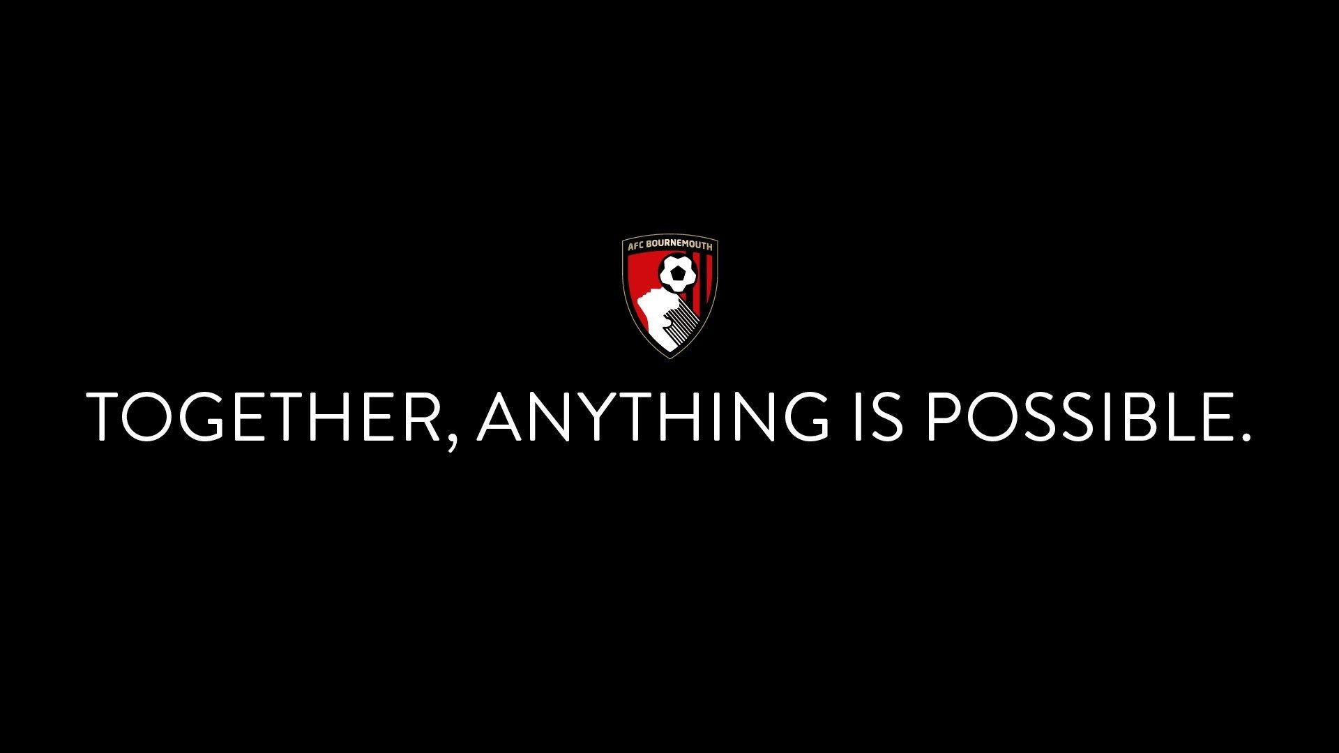 Afc Bournemouth Wallpapers