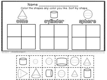 kindergarten math sorting by color by size by shape button sorting math for kindergarten. Black Bedroom Furniture Sets. Home Design Ideas
