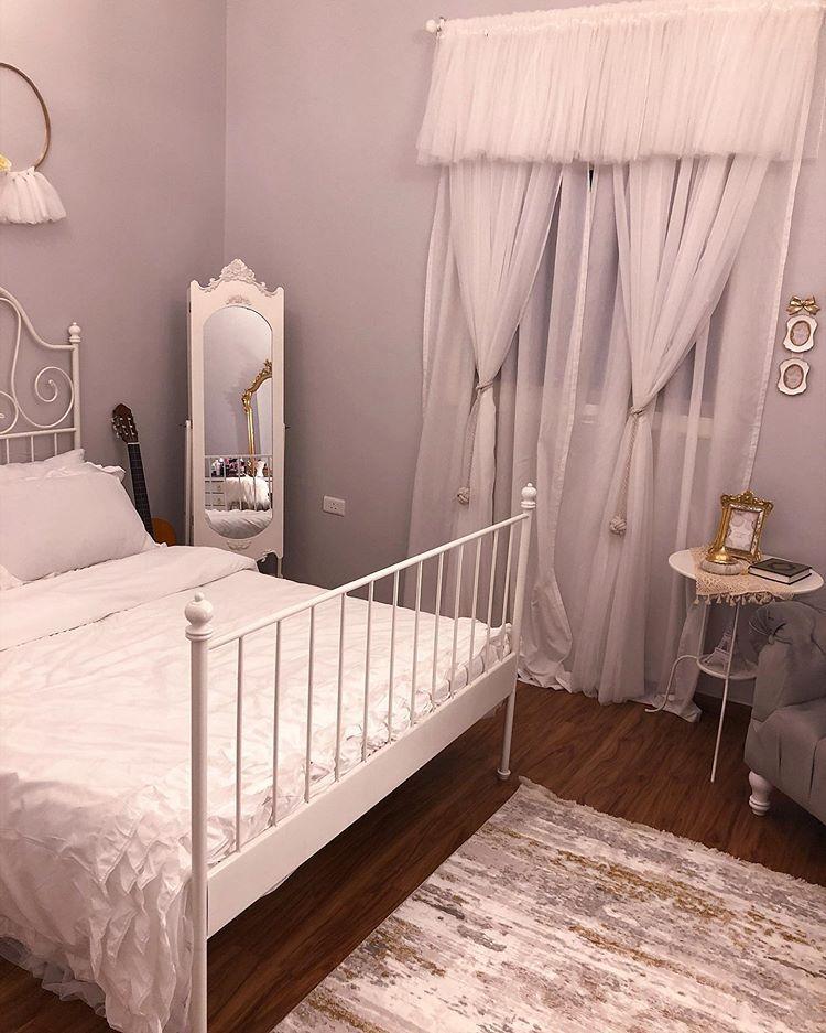 نوف الهليبي Noufheli Instagram Photos And Videos Room Toddler Bed Home Decor