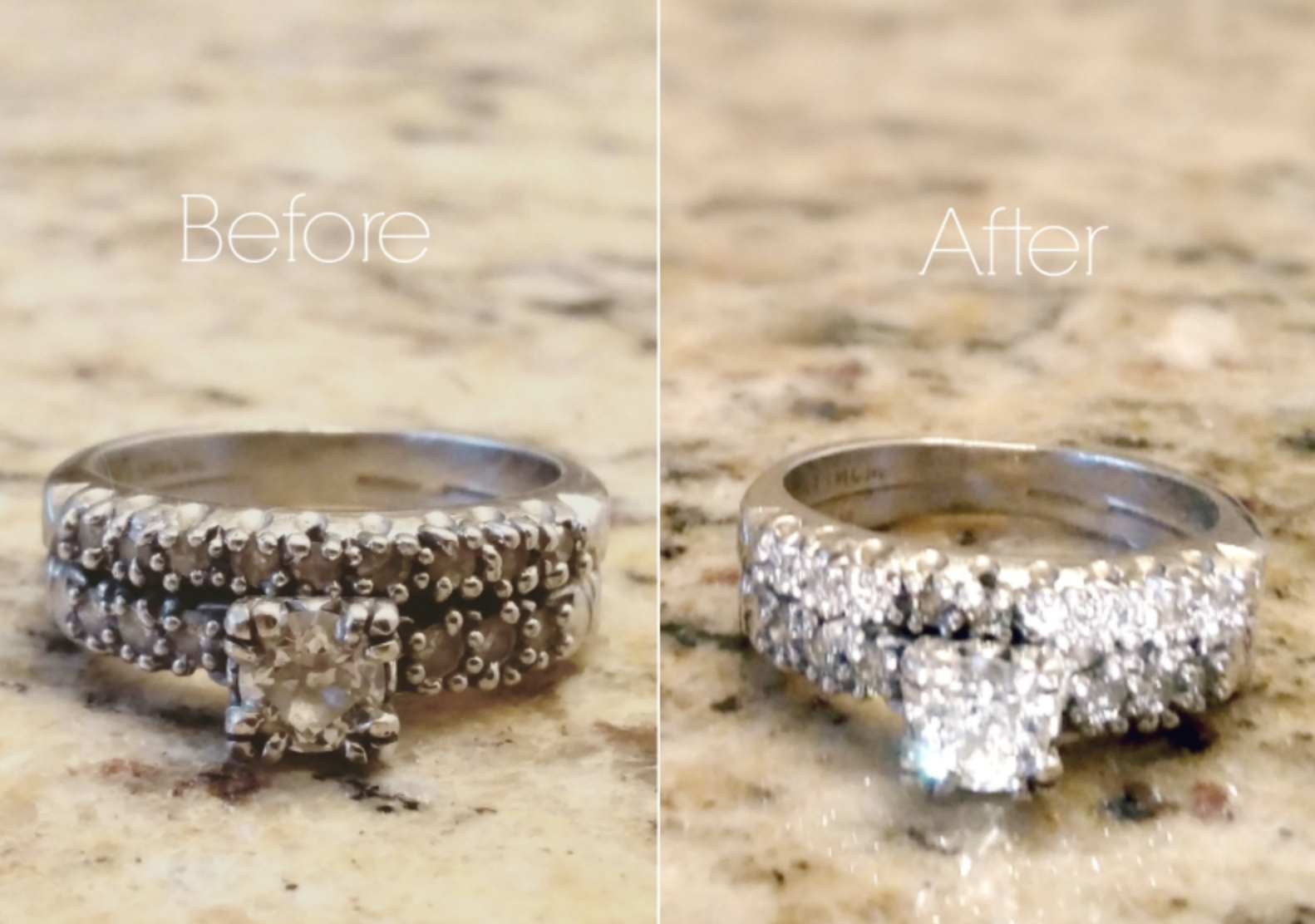 30++ Jewelry cleaner for platinum and diamonds ideas in 2021