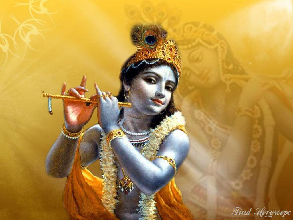Hd wallpaper lord krishna - Lord Krishna Beautiful Hd Wallpapers U2013 Daily Backgrounds In Hd
