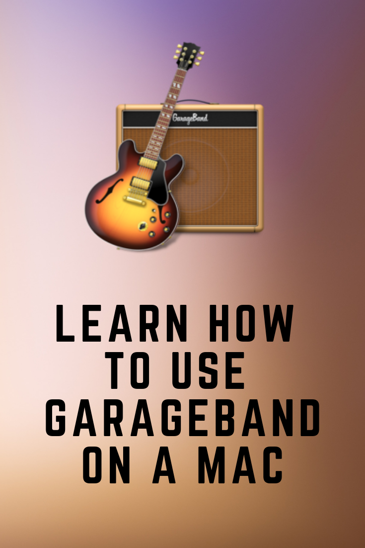 Gd 6 Acoustic Guitar Uvi Workstation Sample Library By Acousticsamples Guitar Acoustic Guitar Electro Acoustic Guitar