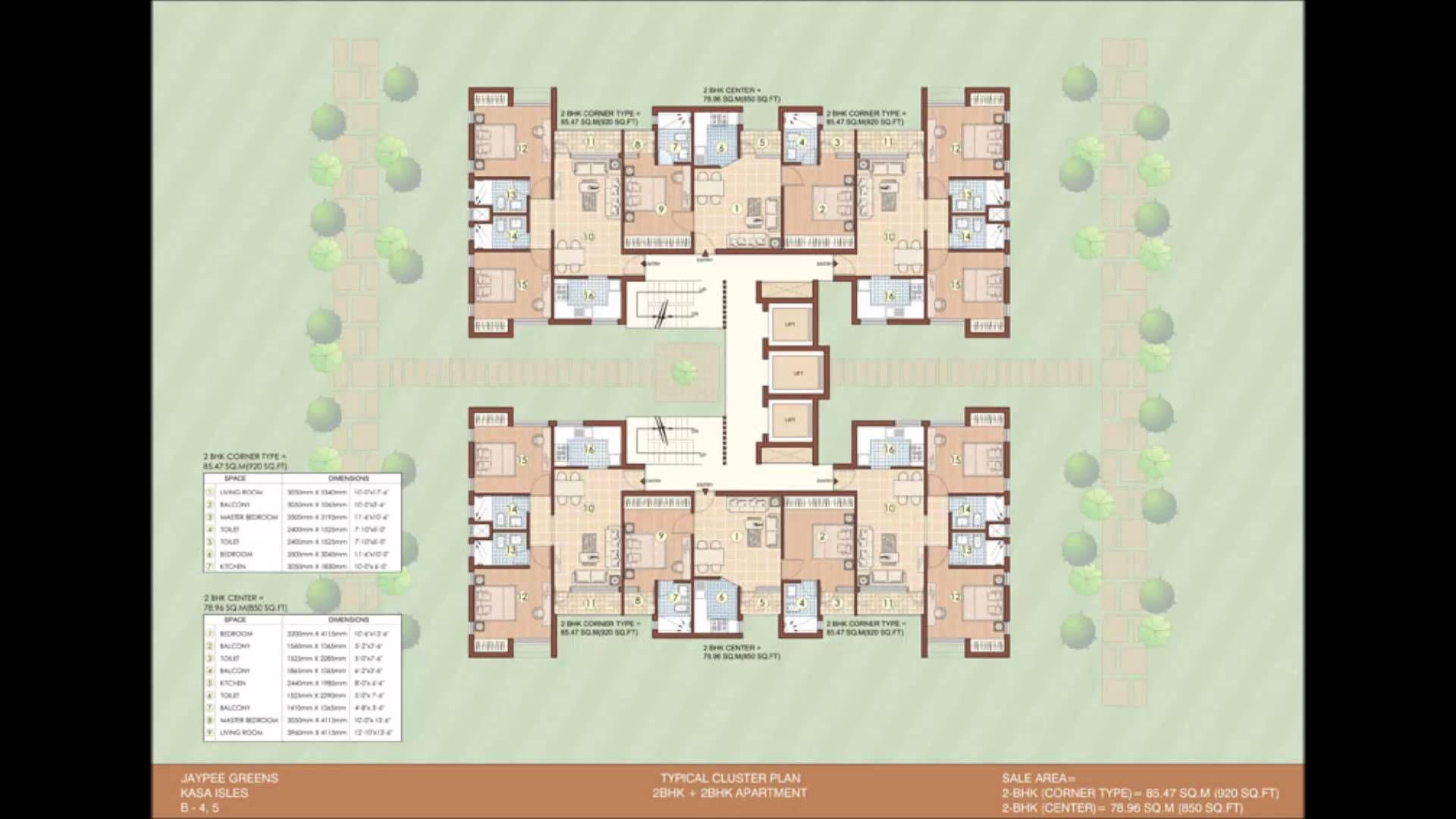 30 Trends For Ats Hamlet Floor Plan Home Decor Ideas