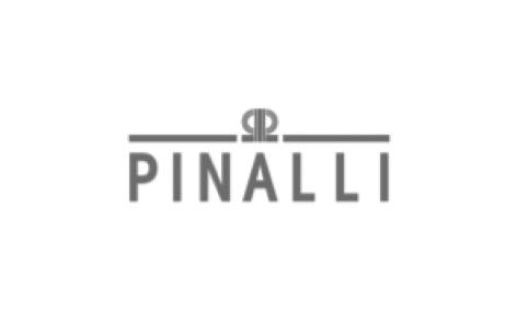quality design e6ea4 d5c2c Pinalli Profumerie, catena interregionale attiva nel settore ...