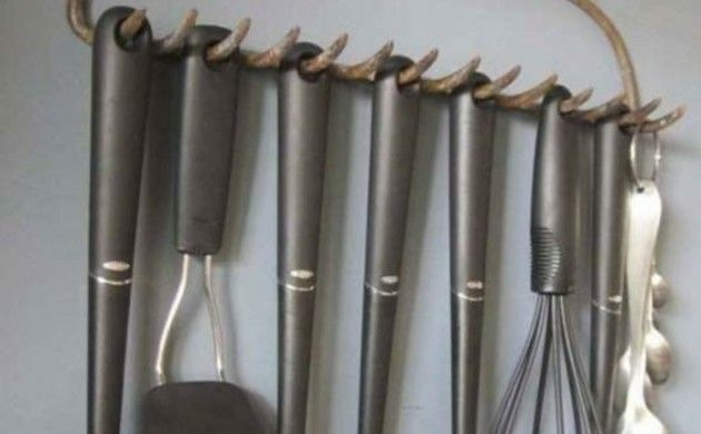 kleine küche einrichten optimale raumnutzung ikea teelicht schilder