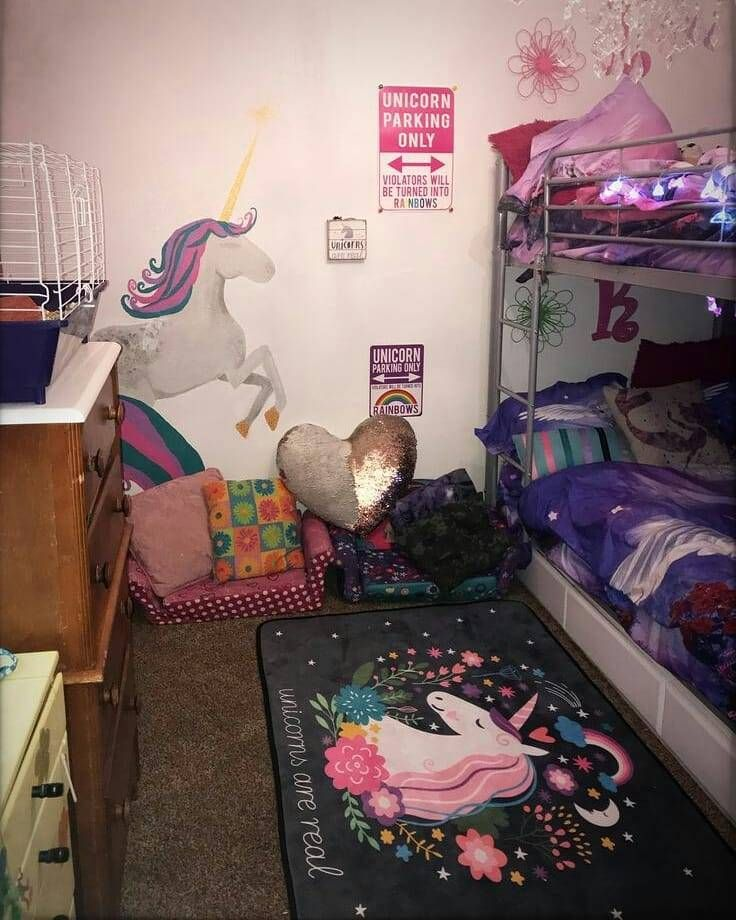 Unicorn Source mundo_uniiiii_ (With images) Girls