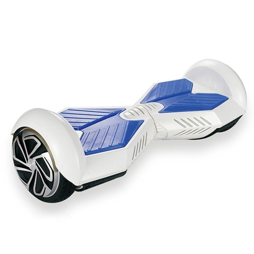 259.99$  Watch more here - http://aipo5.worlditems.win/all/product.php?id=Y3385W - 6.5 inch Electric Self-balance Scooter Intelligent Two-wheel Scooter