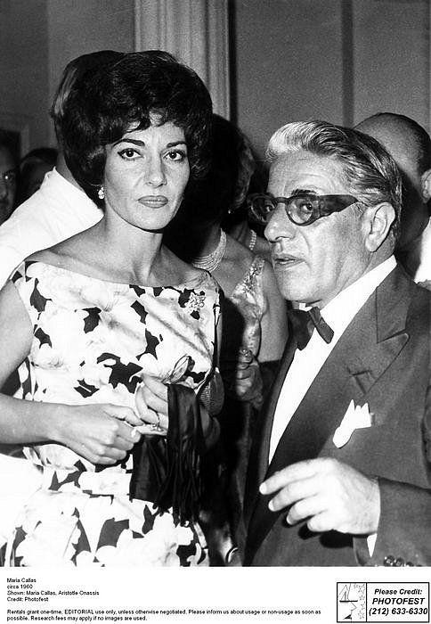 пин от пользователя Vasiliki на доске Maria Callas портреты знаменитостей знаменитости женщина