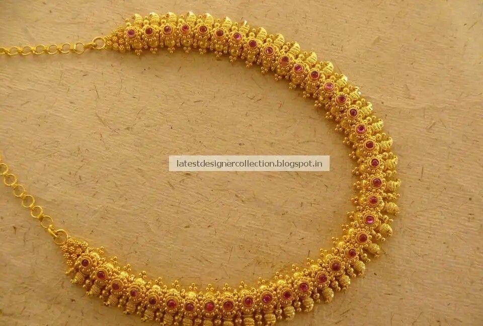 Simple, elegant yet timeless jewelry designs