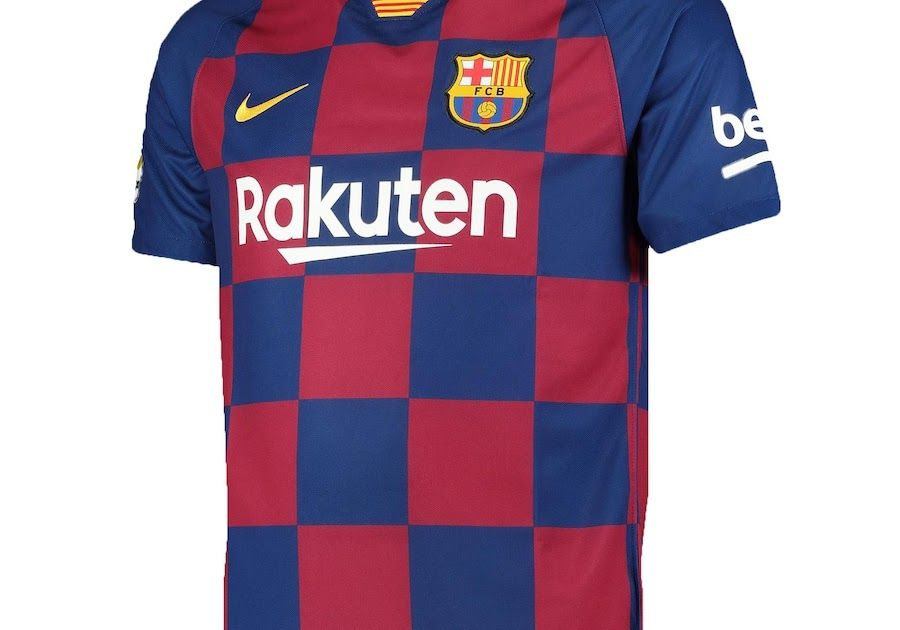 He Denotes The Game Sergio Busquets Wore Jersey Number 16 In The 2014 Fifa World Cup Nike Sergio Busquet In 2020 Spain National Football Team Jersey Soccer Tshirts