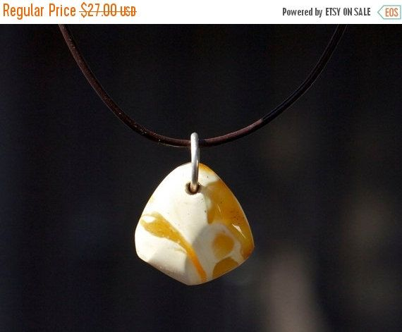 On sale baltic amber pendant amber pendant by flowerofparadise on sale baltic amber pendant amber pendant by flowerofparadise aloadofball Images