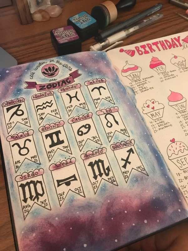 Elefant Journal dating en Aquarius