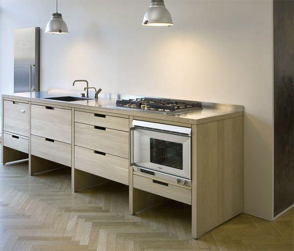 free+standing+kitchen+units | free standing kitchen units uk free ...