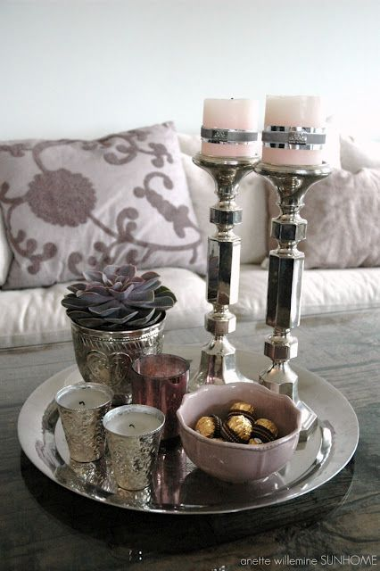 Candle barrels my home pinterest coffee