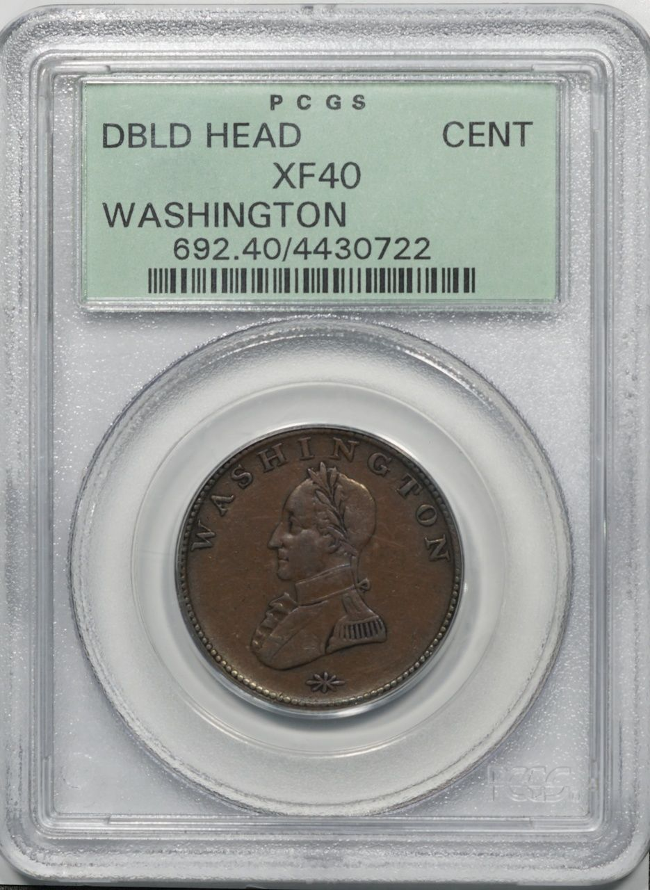 coin dealers in orange county