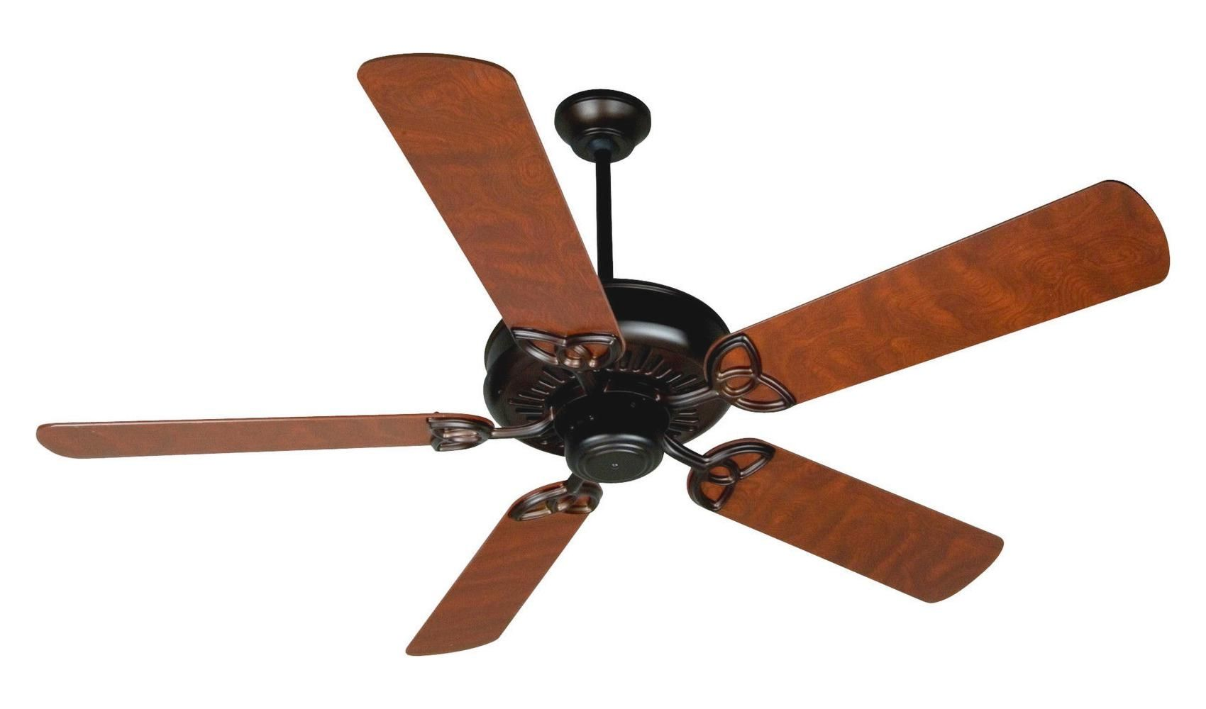 Search Quorum Ceiling Fan Installation Manual Views 19632 15072007 Fans And Delivery