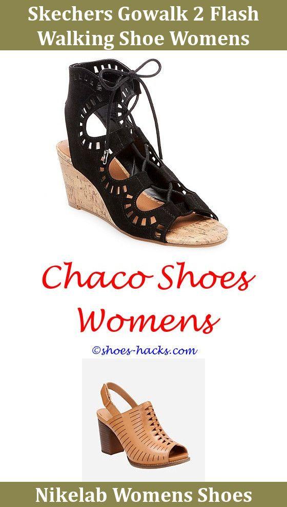 Skechers Women Walking For Skechers Shoes Walking CoeBdx