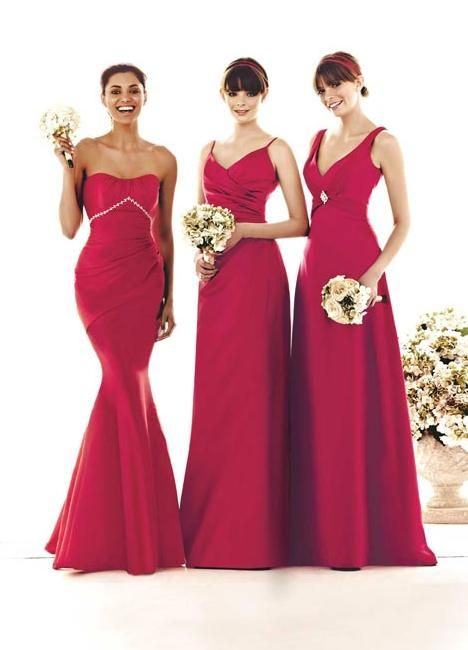 dress for guest | Dress Patterns | Pinterest | Stella york ...