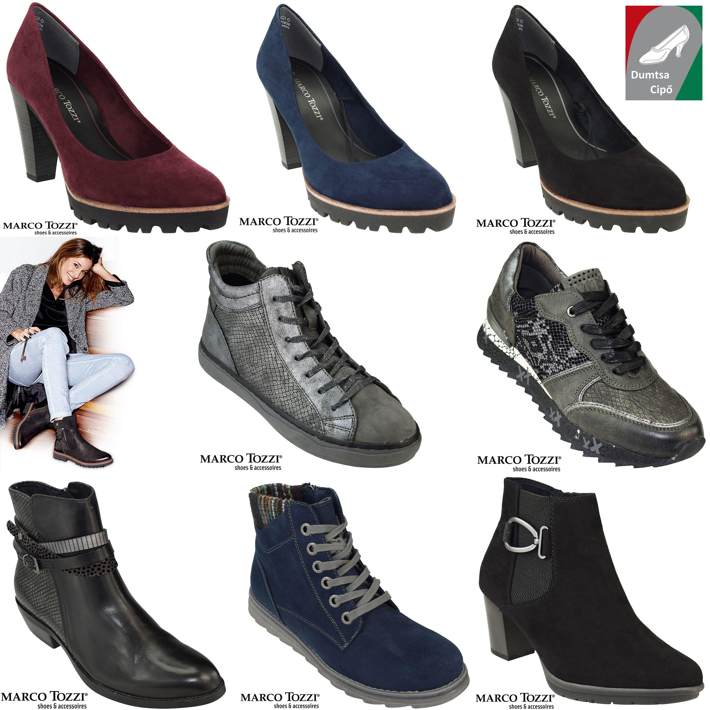 Trendi cipők 5a32e9e97f