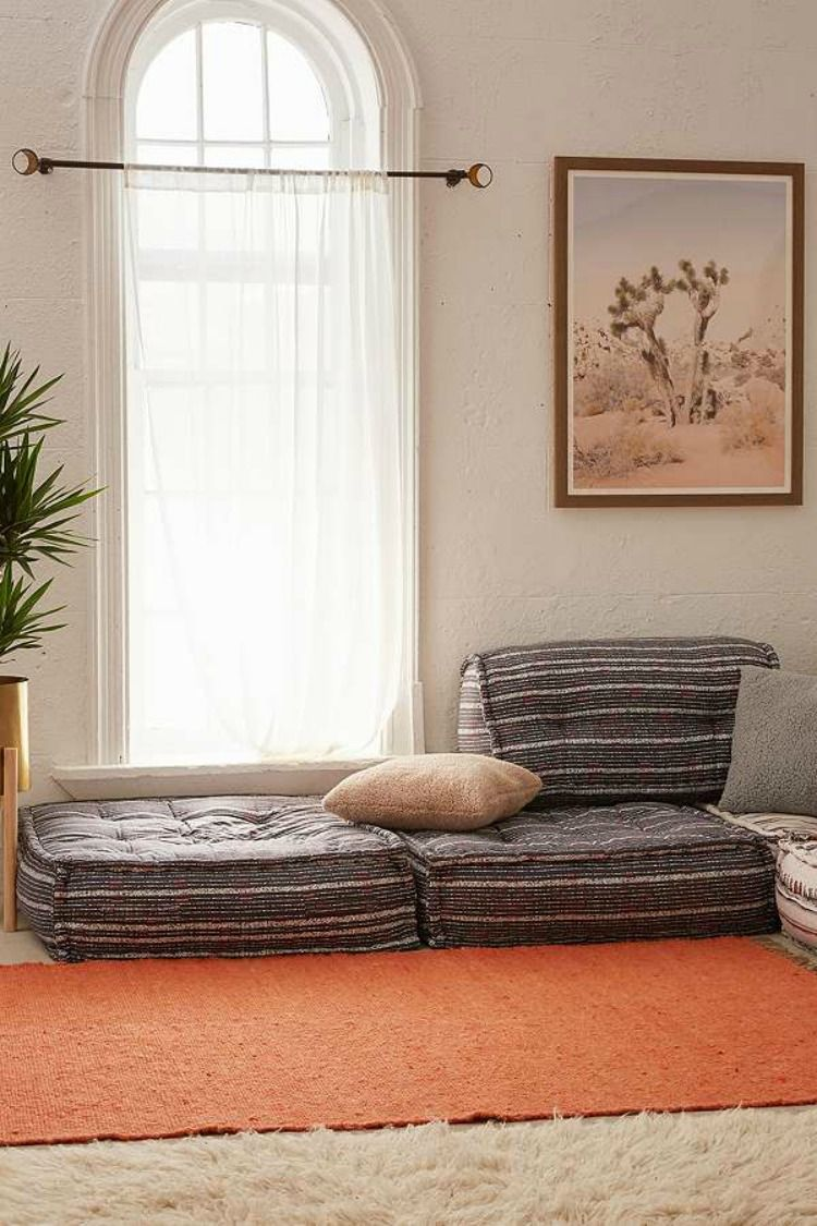 decor seating cushions tiles pillows room appealing with furniture simple tile decorating vase dark livingroom wood large living floors target floor texture concrete ideas at green