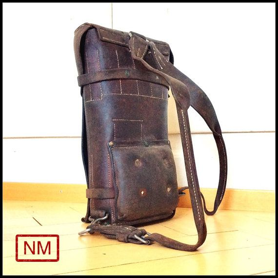 Seems excellent vintage army backpacks not pay