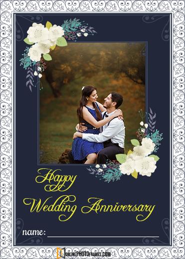 Wedding Photo Frames Hd Happy Anniversary Photos Framed Wedding Photos Wedding Anniversary Photos