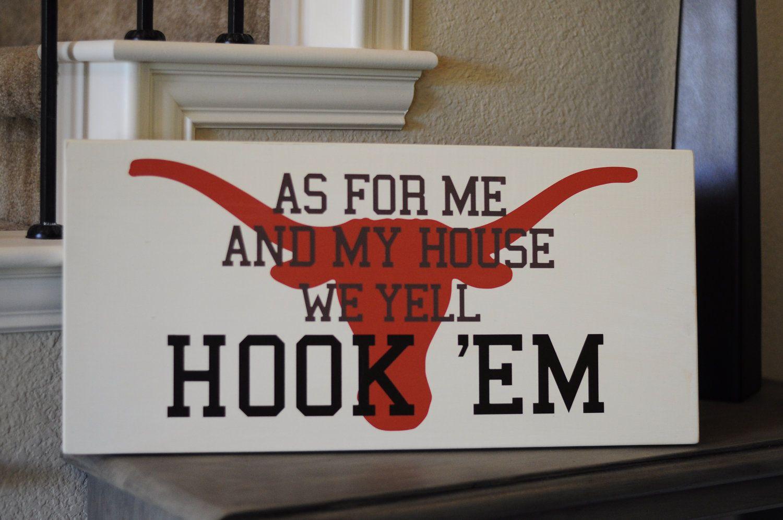 Ou Horns Down Meme