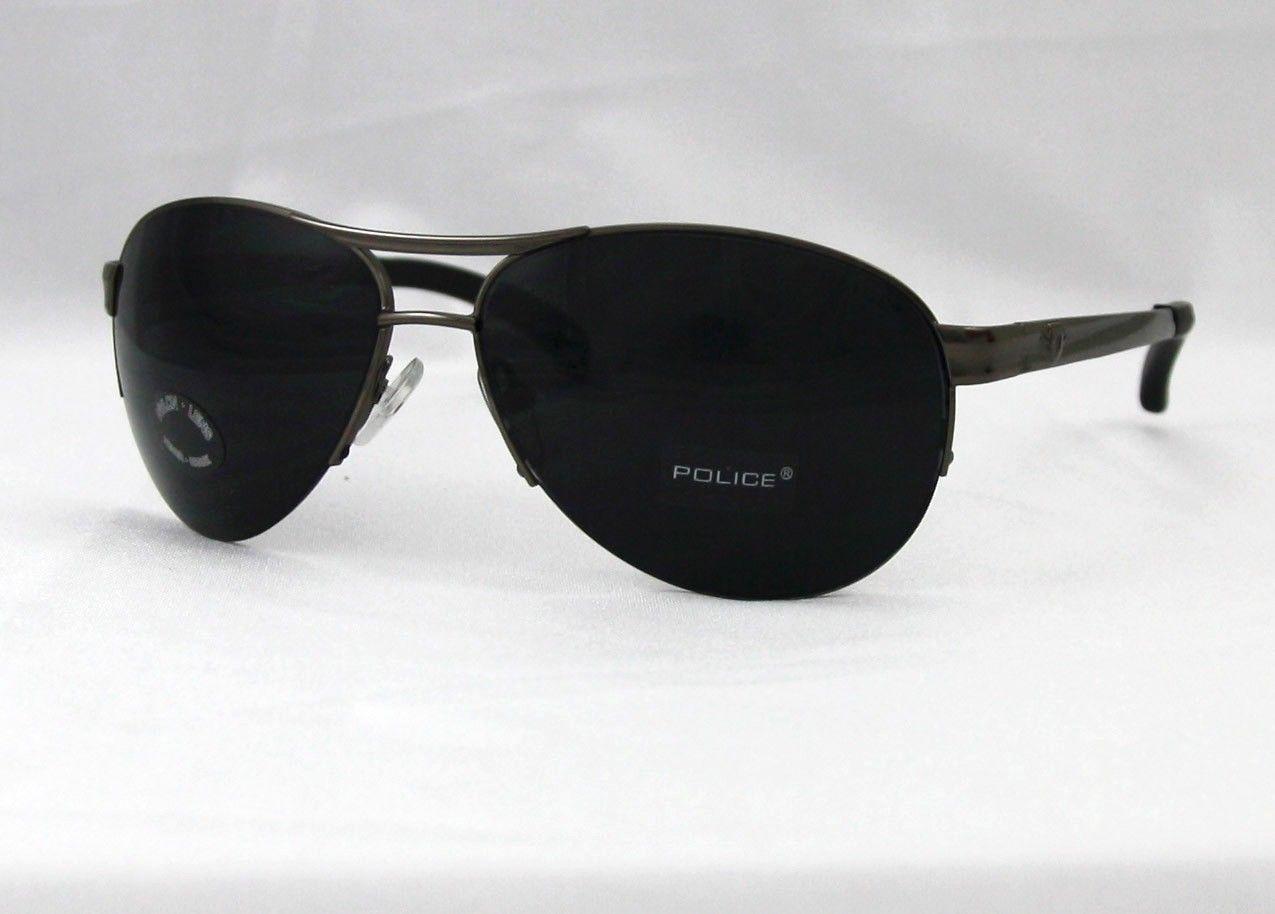 نظارات - Google Search | نظارات glasses | Pinterest