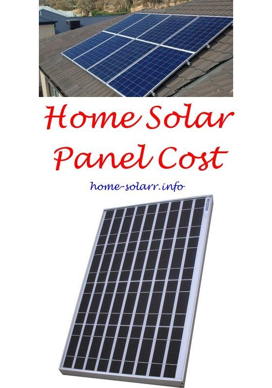 Cheap Diy Solar Panels | Solar, Solar roof and Window