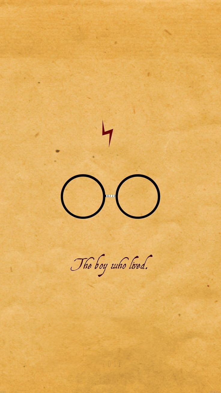 Cool Wallpaper Harry Potter Iphone 5 - 2860bf756a80bdde88240336c4e48ce5  HD_933017.jpg