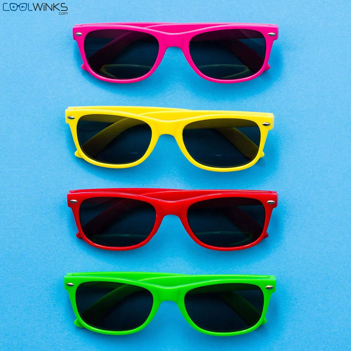 2cdc26a22bbe5 FLAT 60% OFF on Branded Sunglasses  Coolwinks! Latest Collection starts   Rs.169.Hurry! Shop Now.