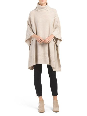 9aab457d36d4 Shop the best fall finds under  50 from T.J. Maxx on Keep ...