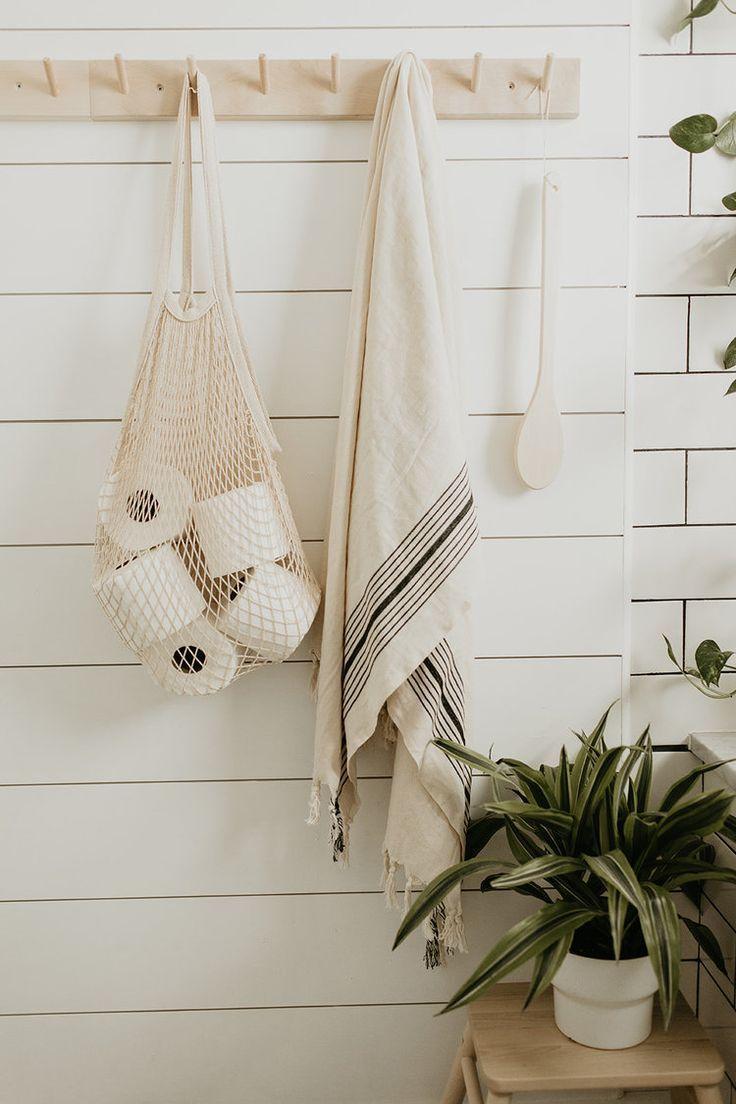 Photo of Bathroom Renovation Reveal — Carla Natalia –  Bathroom Renovation Reveal — C…