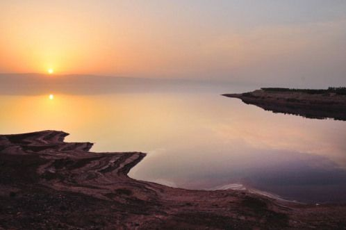 (Jordans Dead Sea #Jordan #Travel #jordan #dead #sea #jordan #traveltojordan