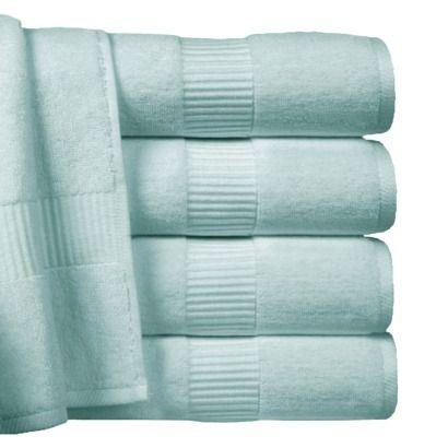 Bath Sheets Target Httpwwwtargetpthomasobrienbathsheetcanterburyblue