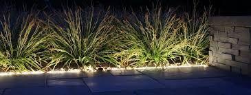 Afbeeldingsresultaat voor tuinverlichting lichtplan