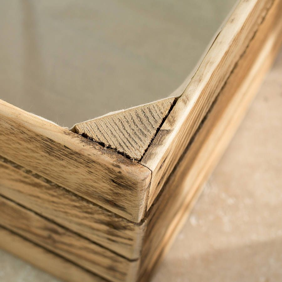 original_wooden-crate-storage-box-seat-lined.jpg (900×900) | maderas ...