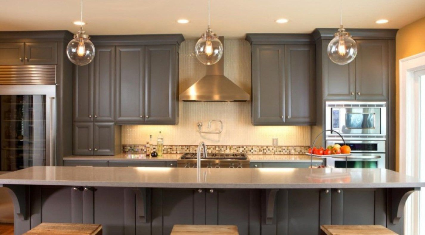 55+ Cabinet Refinishing Los Angeles   Kitchen Remodeling Ideas On A Small  Budget Check More
