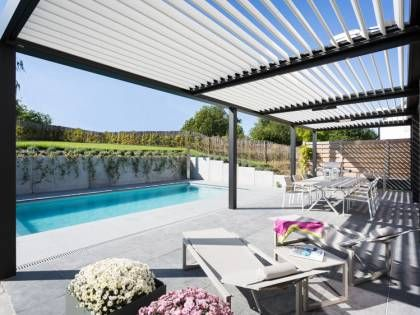 23 Gestaltungstipps Für Die Perfekte Terrasse Im Garten