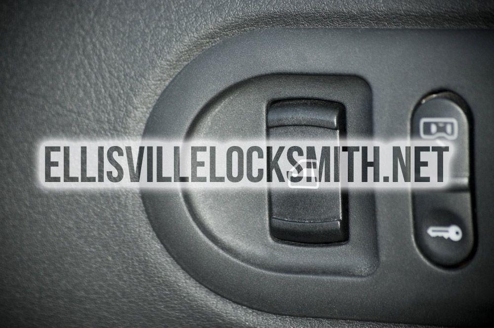Ellisville Locksmith Experts by 24 Hour Ellisville