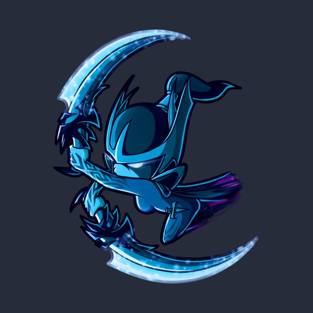 Phantom Assassin Cute Wallpaper Dota2 Pinterest Dota 2 Cute