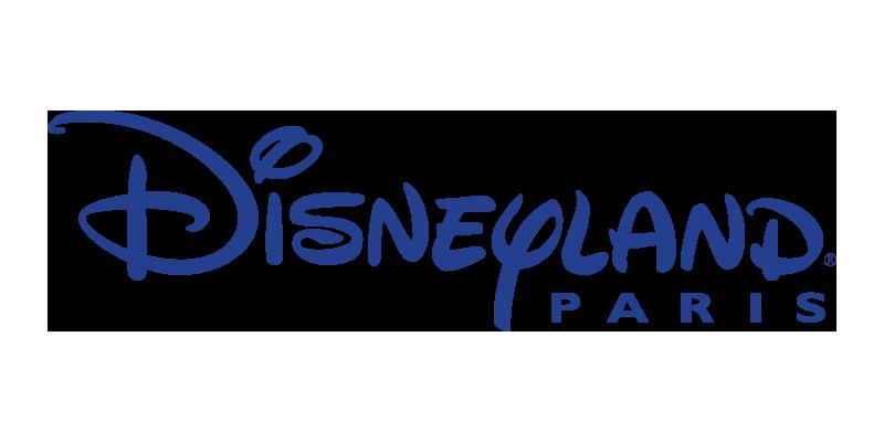 Disney Takes Full Ownership Of Disneyland Paris Diskingdom Com Disney Marvel Star Wars Video Game News Disneyland Paris Paris Logo Disneyland Paris Christmas