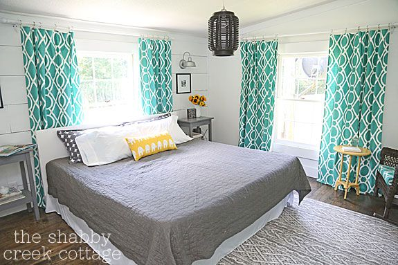1000  images about DIY Master Bedroom Redo on Pinterest   Shutterfly  Hgtv  star and Closet. 1000  images about DIY Master Bedroom Redo on Pinterest