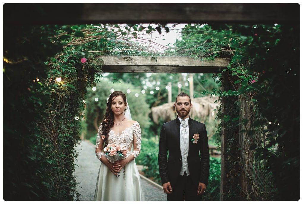 Fotografo Matrimonio Rito Evangelico Roma Fotografia Di Matrimonio Matrimonio Fotografo
