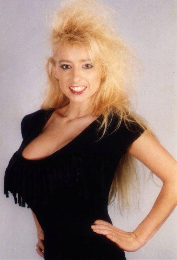 Wig Hair Toupee