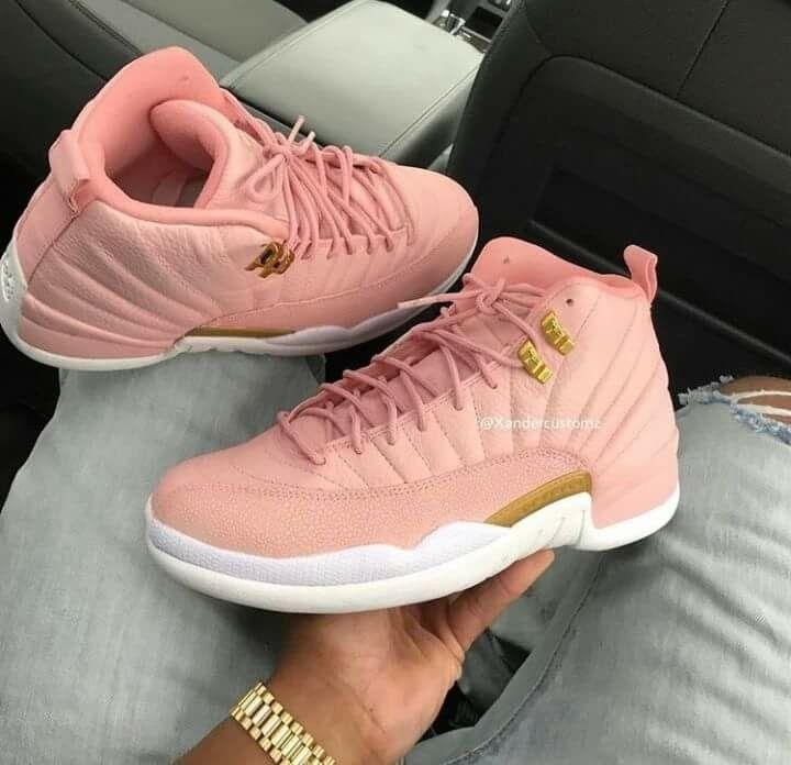 Shoes sneakers jordans
