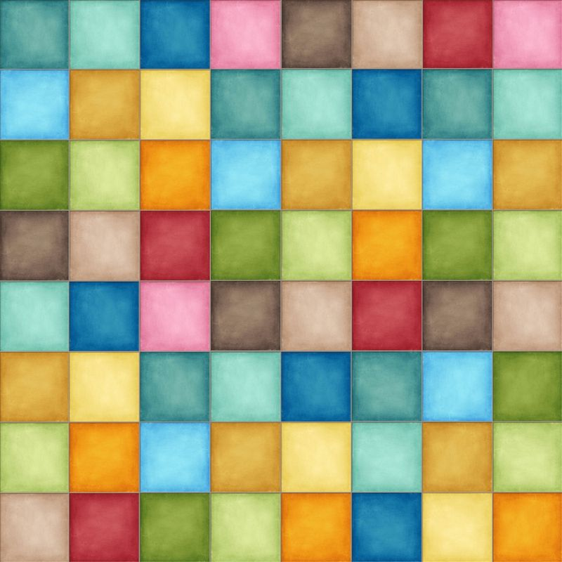 Colorful Pattern Wallpapers Abstract Wallpaper Iphone 5s Wallpaper Abstract