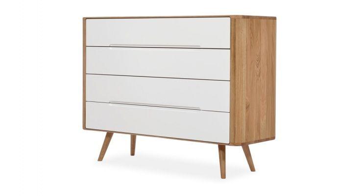 f r vollansicht klicken for the home space management kommode wohnzimmer kommode und. Black Bedroom Furniture Sets. Home Design Ideas