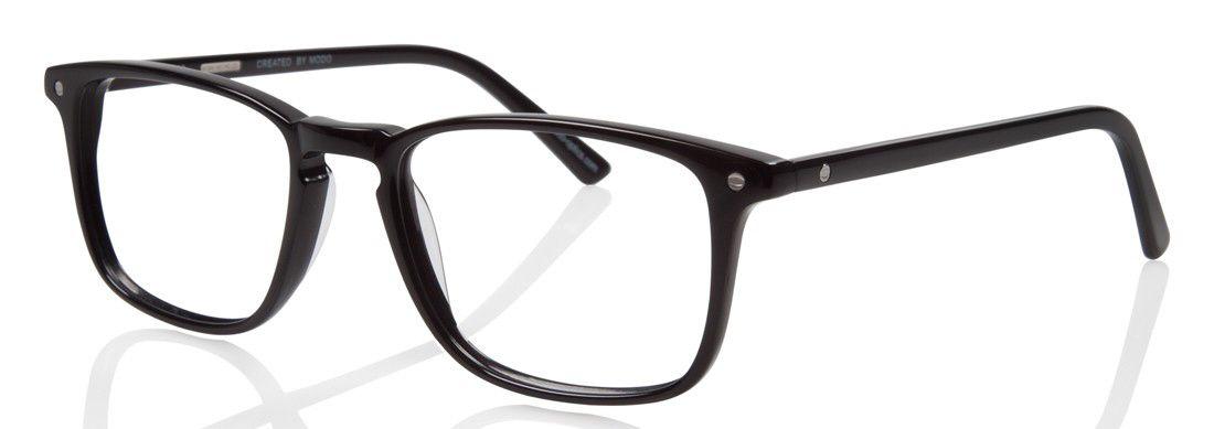 ECO 2.0 Kingston Eyeglasses   Get Free Shipping   My Style - Glasses ...